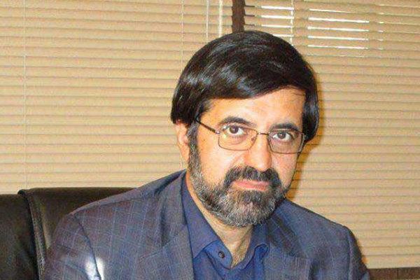 زمینه های سرمایه گذاری ایرانیان ساکن ترکیه در اردبیل فراهم است