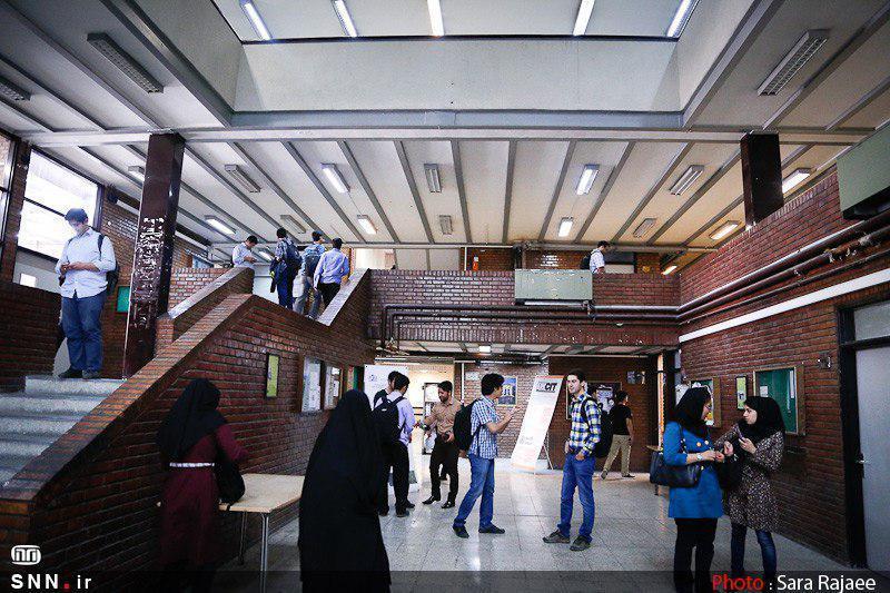 درخواست جامعه اسلامی علوم پزشکی ابن سینا در خصوص تجدید نظر در بازگشایی کلاس های ارشد