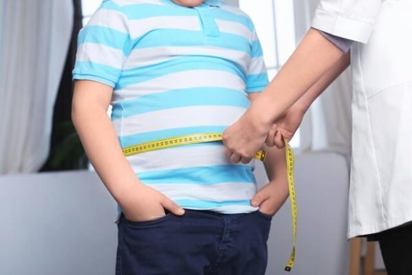 چند ترفند ساده برای پیشگیری از چاقی و کم تحرکی در دوران کرونا